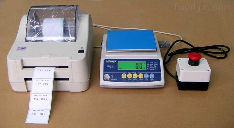 """一.包裹电子秤厂家按键功能: 1、ON/OFF:电源开关,如开机在空称情况下,30秒左右会自动关机 2、TARE:去皮键,如放器皿于秤盘上,按此键后归零,接着向器皿中倒入液体,此时只显示器皿中液体重量。3、MODE:单位转换键,""""g""""(克)和""""oz""""(盎司)间转换。盎司为国外常用单位,例如黄金美元报价通常以一盎司为单位。注:1公斤=1000克=2斤。4、PCS:开机归零后,放上一定数量(只能是25,50,75,100中一个)均重小物体,此时显示这些物体重量,"""