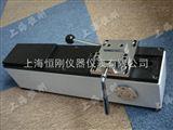 手动卧式测试台SGWS手动卧式测试台