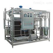 棒棒冰灌装封口机、杀菌机、风干机、包装设备 饮料生产设备线