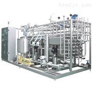 供应棒棒冰灌装机,小口径棒棒冰灌装封口机,杀菌机!风干机!