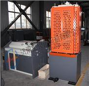 冷拔圆钢拉伸弹性模量试验机来星火试验机