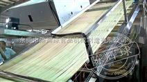 陈辉球米线生产设备省人力