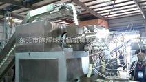 陈辉球米线生产设备质量信心保证