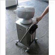 供应高浓度臭氧消毒机/臭氧发生器杀菌消毒机/纯净水处理设备专用