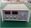 PS-6优质钢筋锈蚀仪-数显钢筋锈蚀仪-操作使用说明