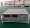 PS-1新型阳极极化仪/阳极极化仪厂家/(恒电位)阳极极化仪