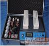 SG-6/8新款多功能直读式测钙仪/测钙仪技术参数/直读式测钙仪