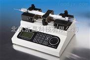 北京特價供應單通道雙向推拉型注射泵/單通道注射泵