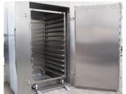 华顺烘箱设备厂家供应充氮烘箱