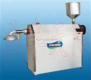 多功能粉條機,電熱自熟漏粉機