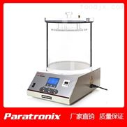 食品包装密封测试仪 药品密封测试仪
