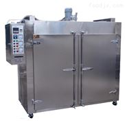 干燥箱/工业烤箱/精密烘箱/高温箱