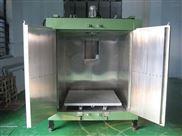 供應ZYH-10焊條烘箱,焊條