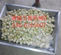 鱼豆腐烘干机