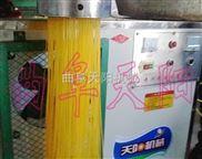 淮北燙面機 玉米面條機