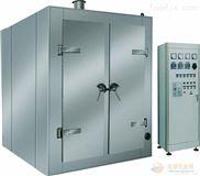[【同行业质量zui优】燃电烘箱,喷塑设备专用烤箱。