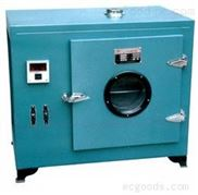 精密烘箱 电热鼓风干燥箱 高温试验箱 工业烤箱