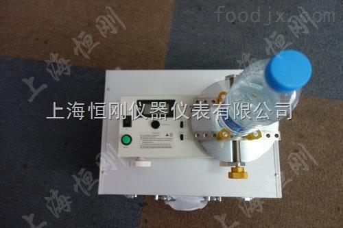 瓶盖扭力测定仪厂家