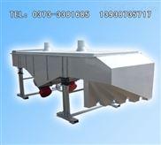 直线振动筛选机|不锈钢长方形直线振动筛脱水筛