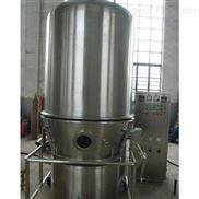 XF系列箱式沸騰干燥機干燥設備