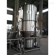 酒糟制飼料臥式沸騰干燥機