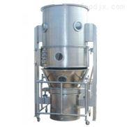 [促銷] XF系列箱式沸騰干燥機(XF-20)