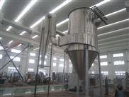 元宵-二手1200型不锈钢旋转式闪蒸干燥机配热风炉