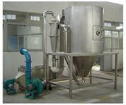 供酶制劑等發酵類飼料添加劑離心式噴霧干燥機,首選佳騰烘干設備