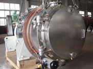 供应ZJP系列罗茨真空泵、真空干燥机、双锥干燥机