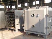 常州地区zui优质双锥真空干燥机-SZG2000搪瓷回转双锥真空干燥设备