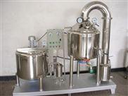 供应高效节能浓密机、高效浓缩机、高效节能分级机