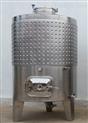 河南多练多级发酵罐