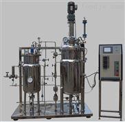 优质搪瓷厌氧发酵罐(标准)