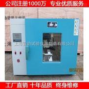 101-1A电热恒温鼓风干燥箱_电热真空干燥箱_2015zui新干燥箱