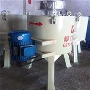 桂林启航高精度滤油机出厂前必做检测工作