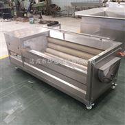 600L-紅棗清洗設備,大棗清洗處理機