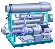 沈阳生物质导热油炉型号