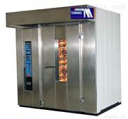 燃气烤炉旋转炉,热风循环炉  热风旋转炉烤箱,旋转热风炉