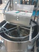 供应优质提升式脱油(水)机价格