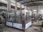 CGF-24-24-8瓶装饮料生产线