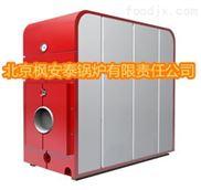 23萬大卡鑄鐵燃氣熱水鍋爐多少錢