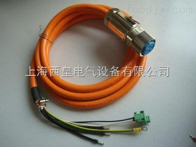 电缆 接线 线 400_300