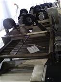 FGJ-5000*翻转式果蔬烘干机