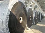 供应耐热帆布输送带GB/T7984-2001帆布输送带招商价格