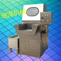 全自动盐水注射机