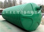舒兰屠宰厂污水处理设备型号
