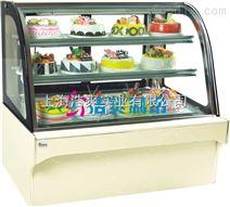 面议蛋糕冷藏保鲜柜价格_蛋糕冷藏保鲜柜厂家