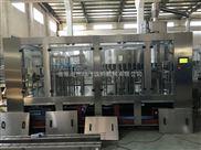 450桶5加仑纯净水灌装机