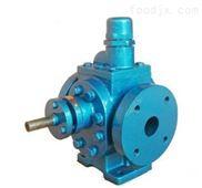 YCB圆弧齿轮泵YHCB油罐车卸油泵