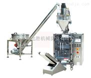 HDS-420螺杆计量立式自动粉剂包装机